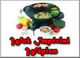 Wok Imperial Wépion