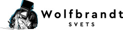 Wolfbrandt Svets