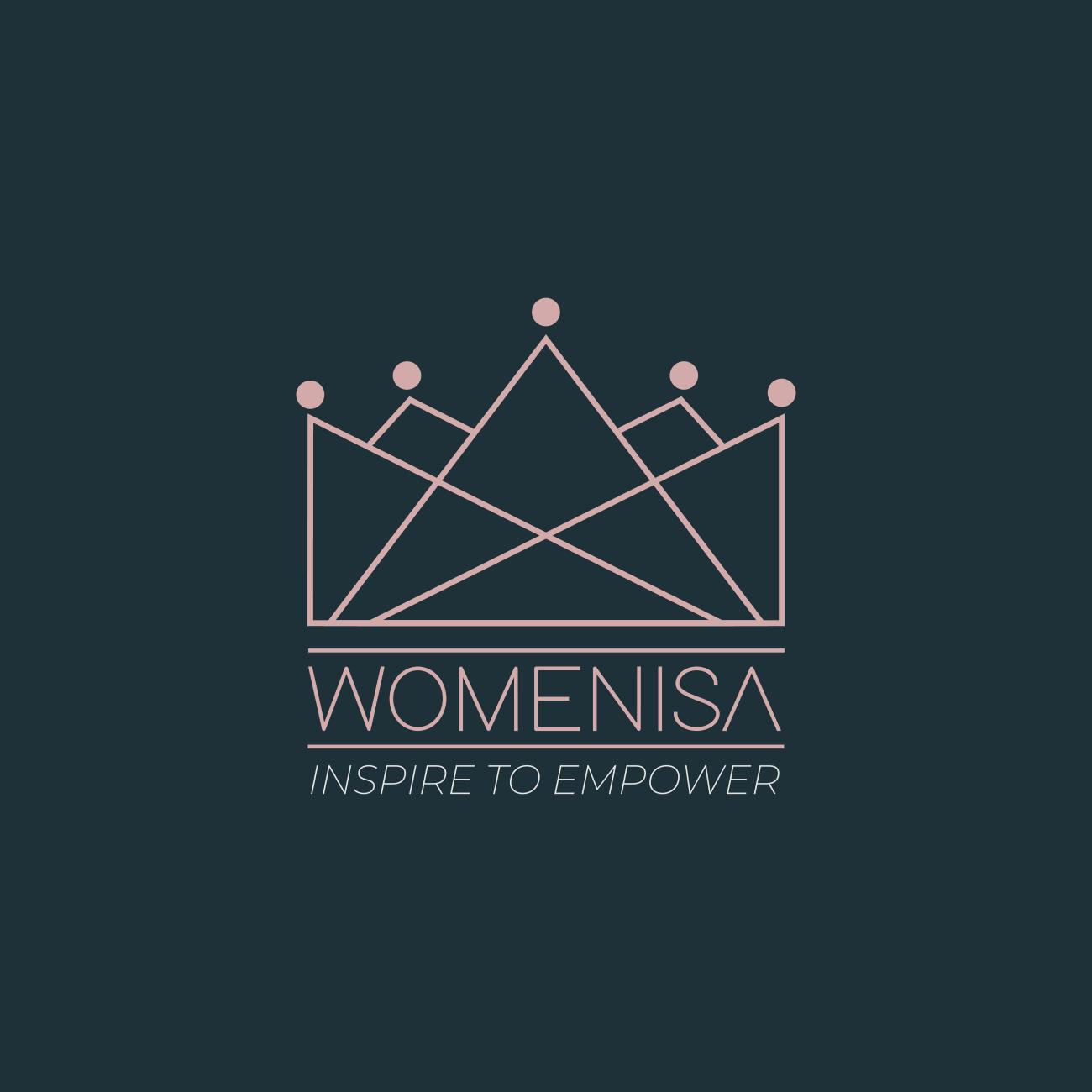 Womenisa