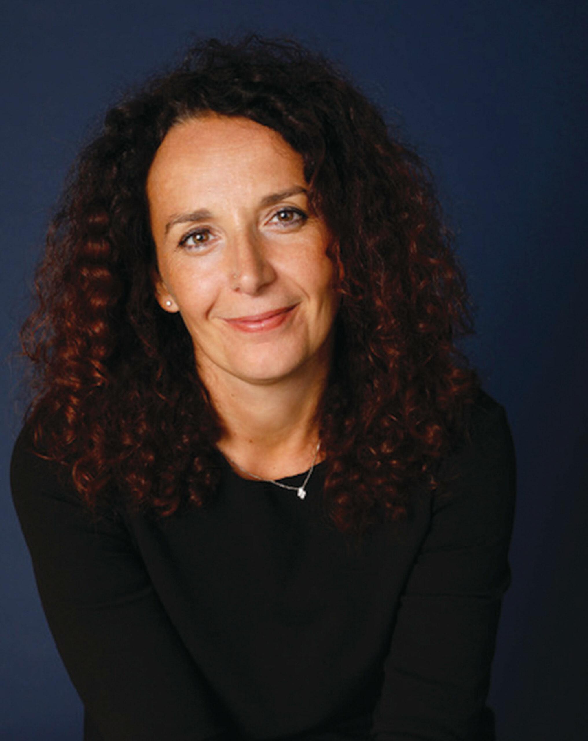 Marianna Ghirlanda