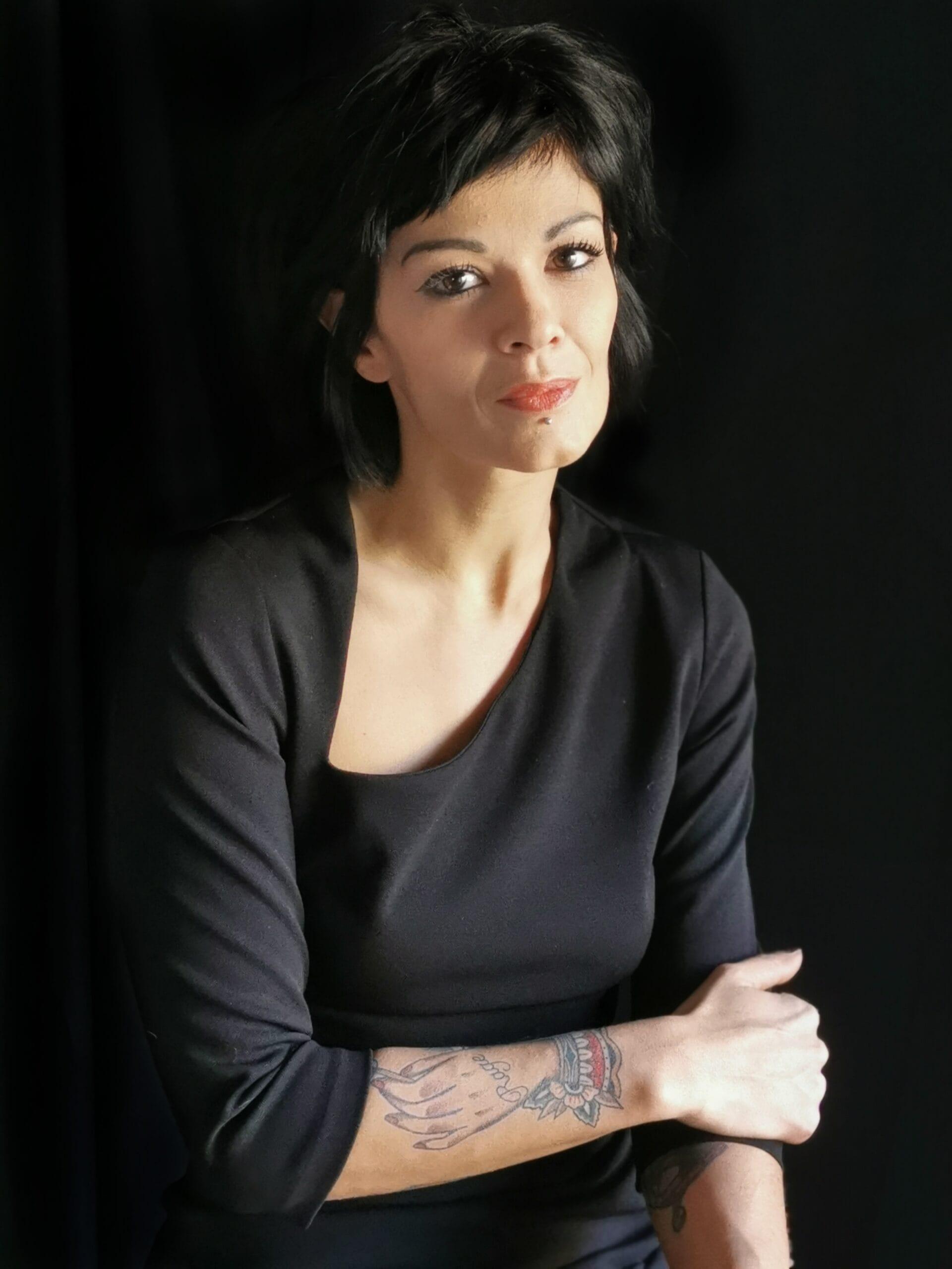 Ella Marciello