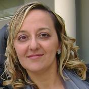 Simona Magale