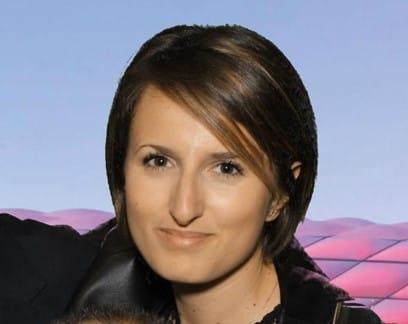 Ivana Calogero