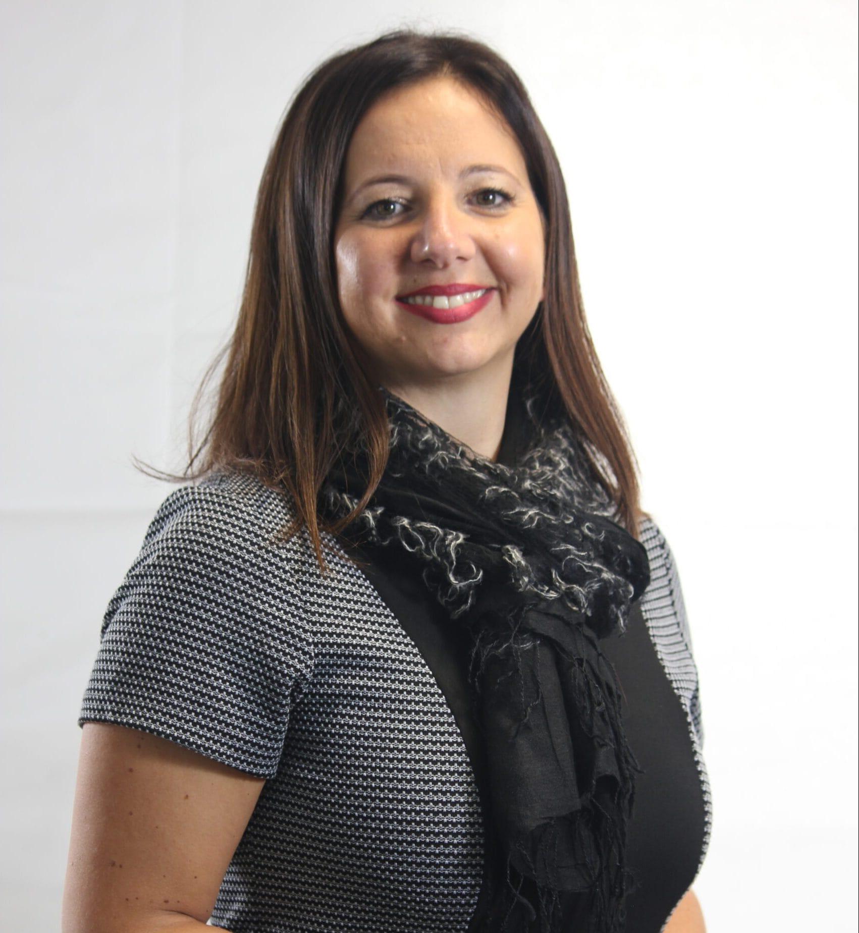 Valeria Mennella