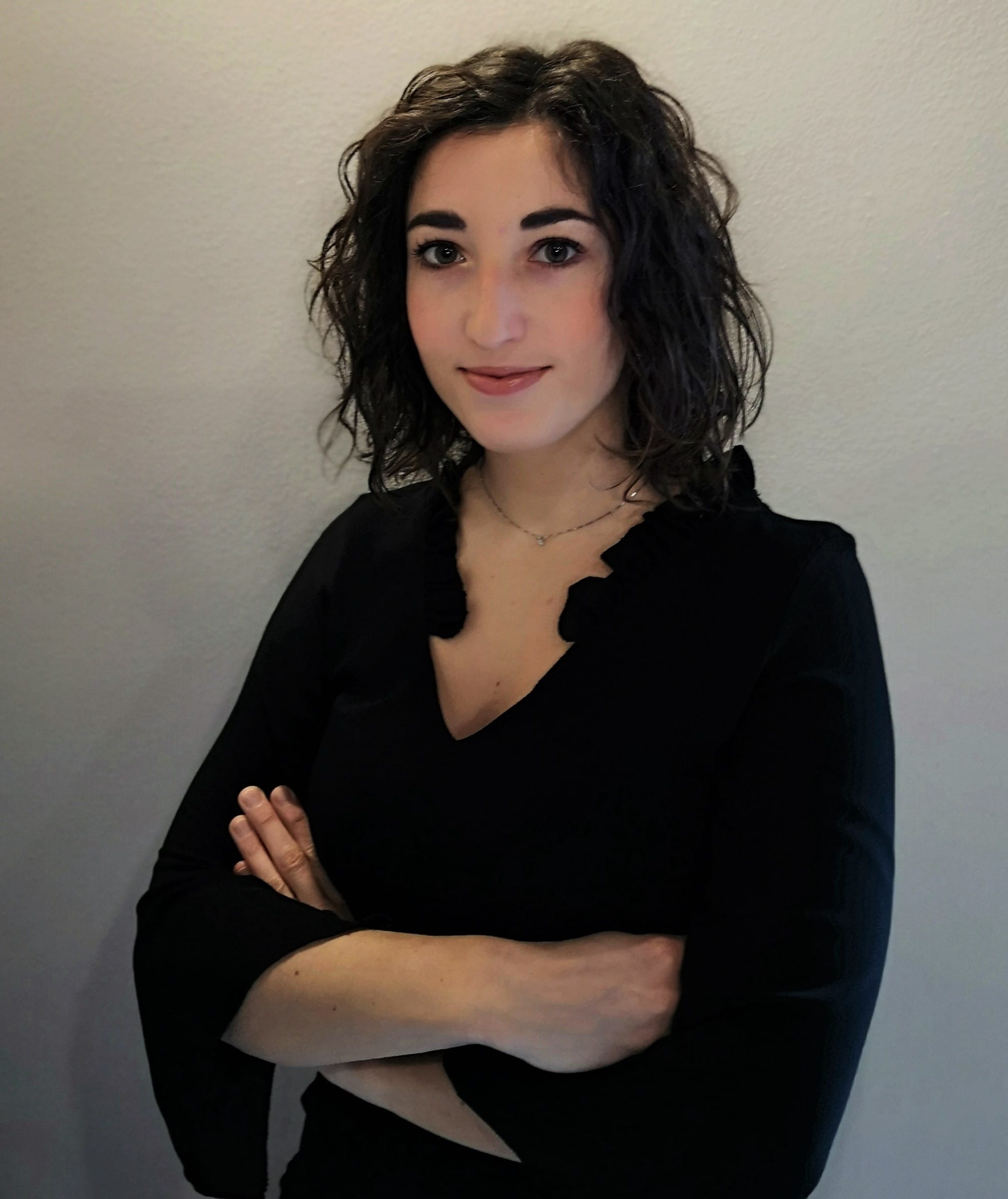 Elisa Brescianini