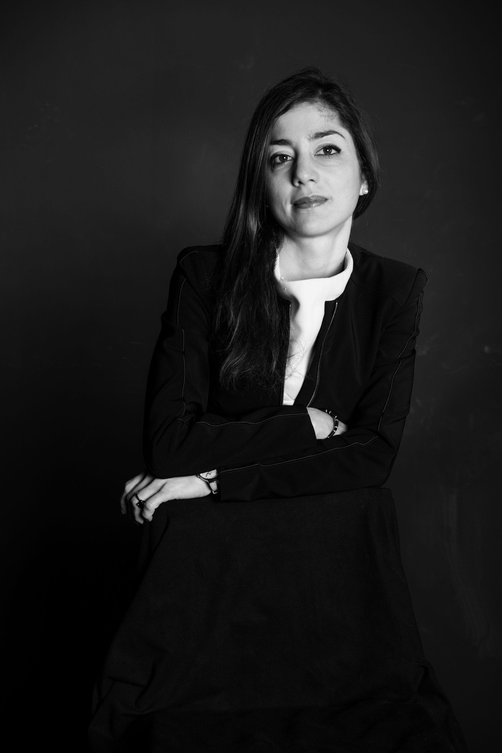 Paola Quadri
