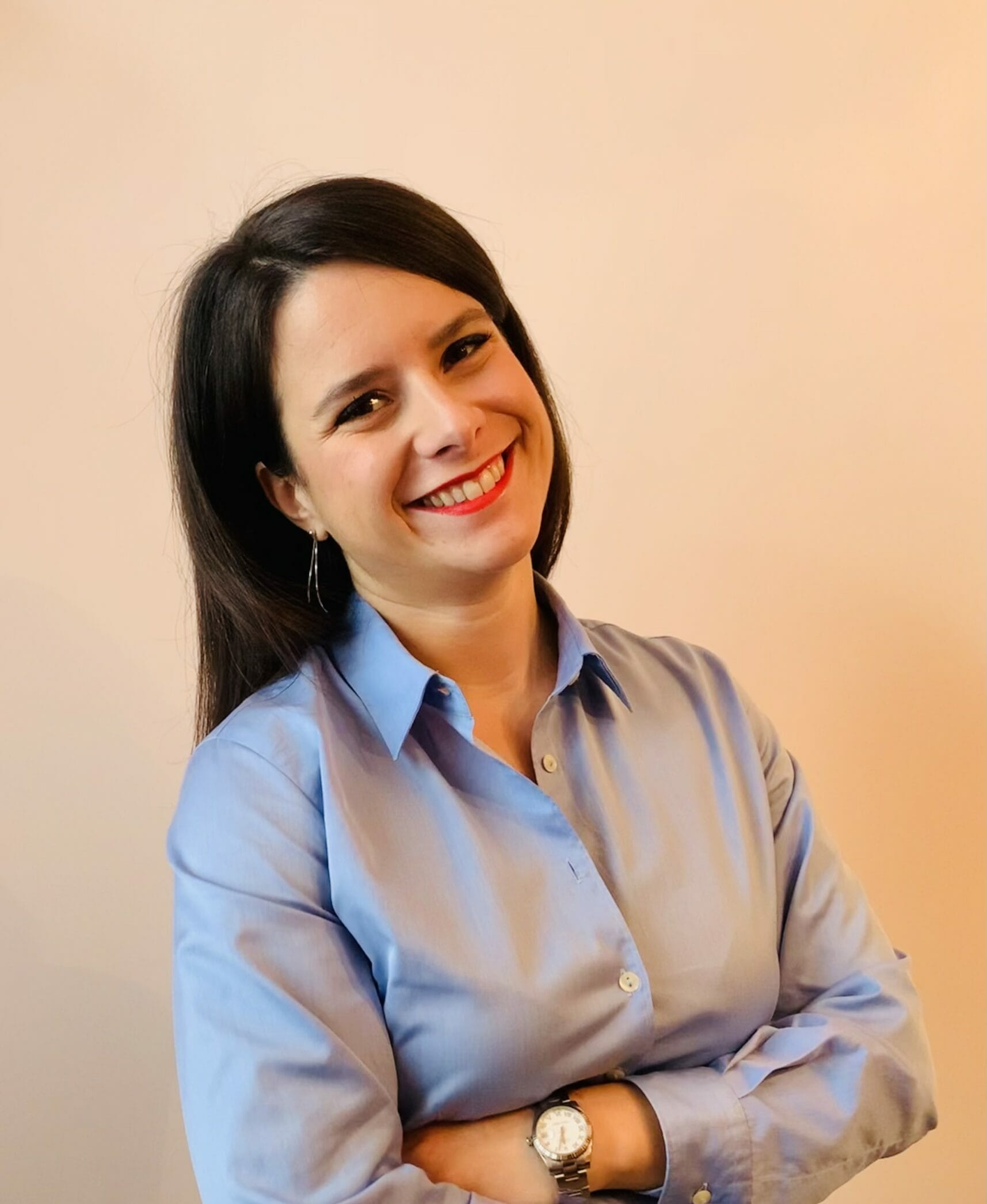 Chiara Bisighin