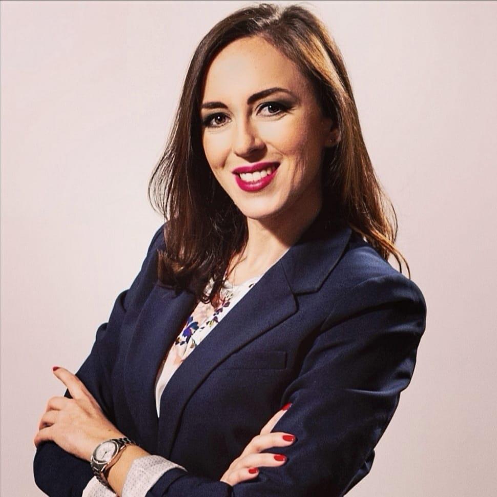 Marina Montalbano