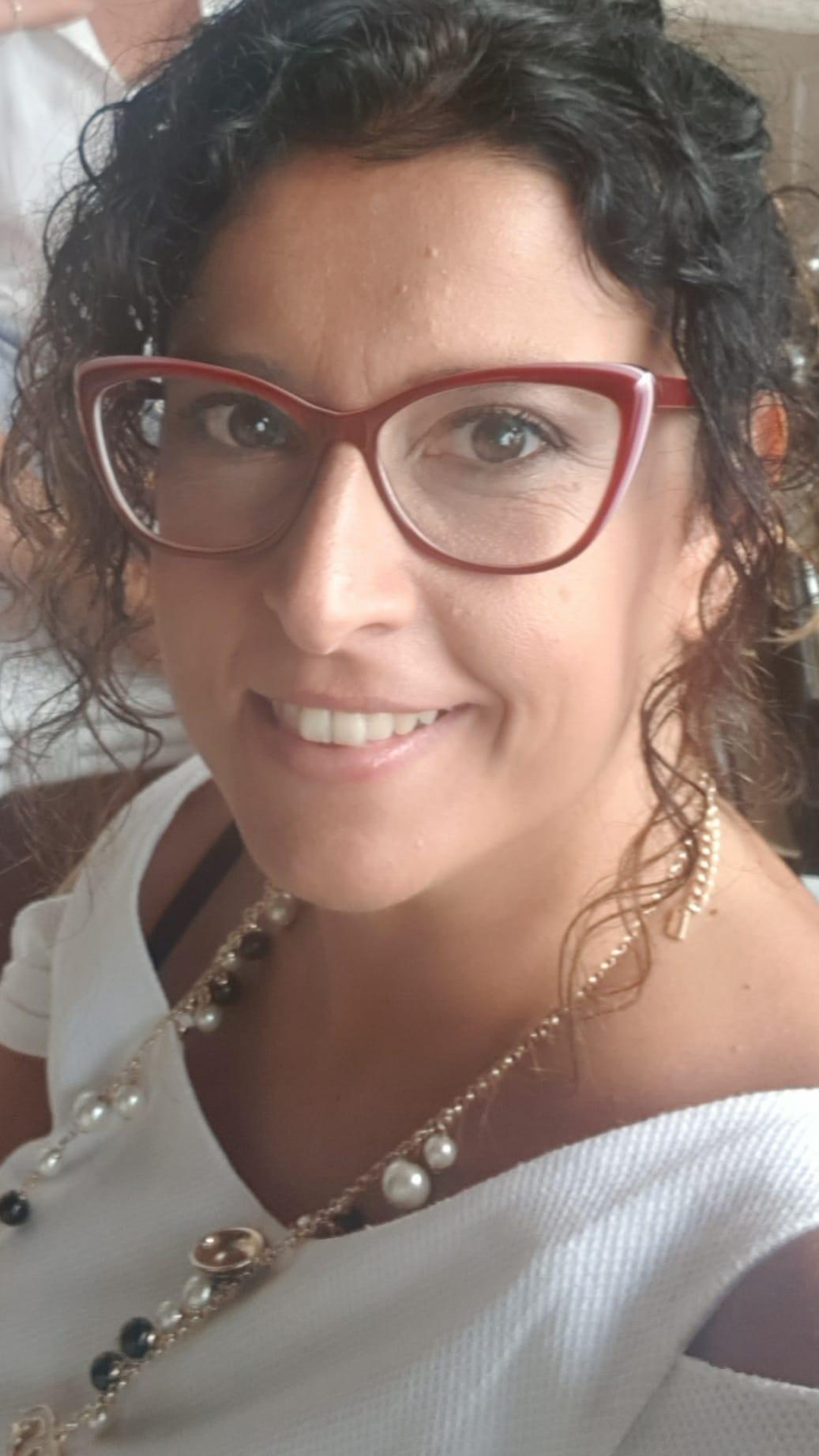 VALENTINA SORCI