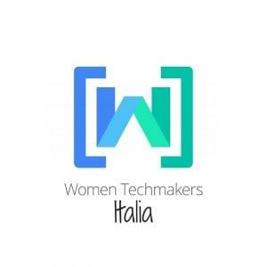 Women-x-impact-community-partner (5)