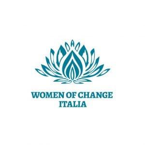 Women-x-impact-partner-2 (1)