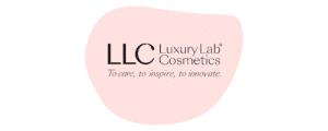 Luxury Lab Cosmetic Platinum Sponsor