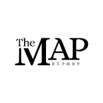 The Map Report