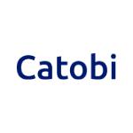 Catobi