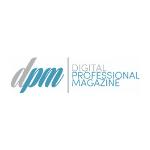 Digital Professional Magazine