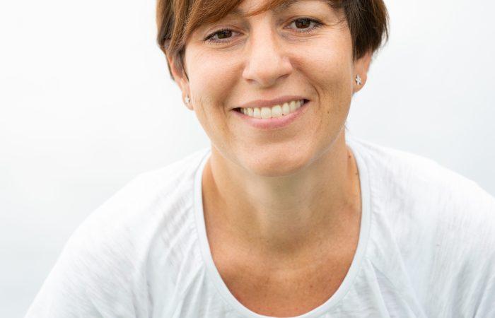 Multiculturalità, futuro e comunicazione: intervista a Francesca Fedrizzi