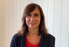 Francesca Perrone