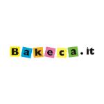 Bakeka.it