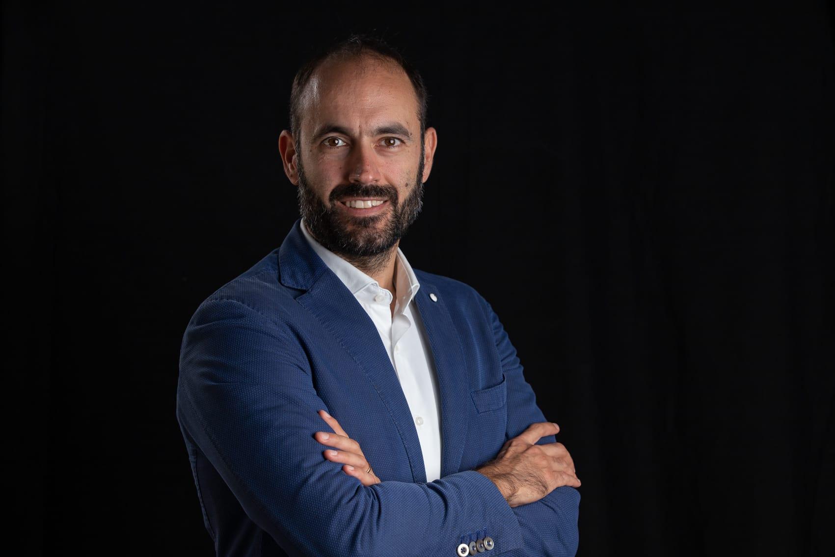 Matteo Ghedini