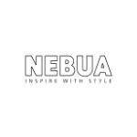 Nebua