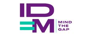 IDEM-300x120