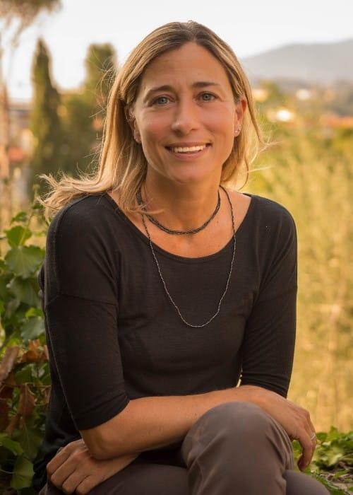 sitofoto Susanna Finardi bio treedom