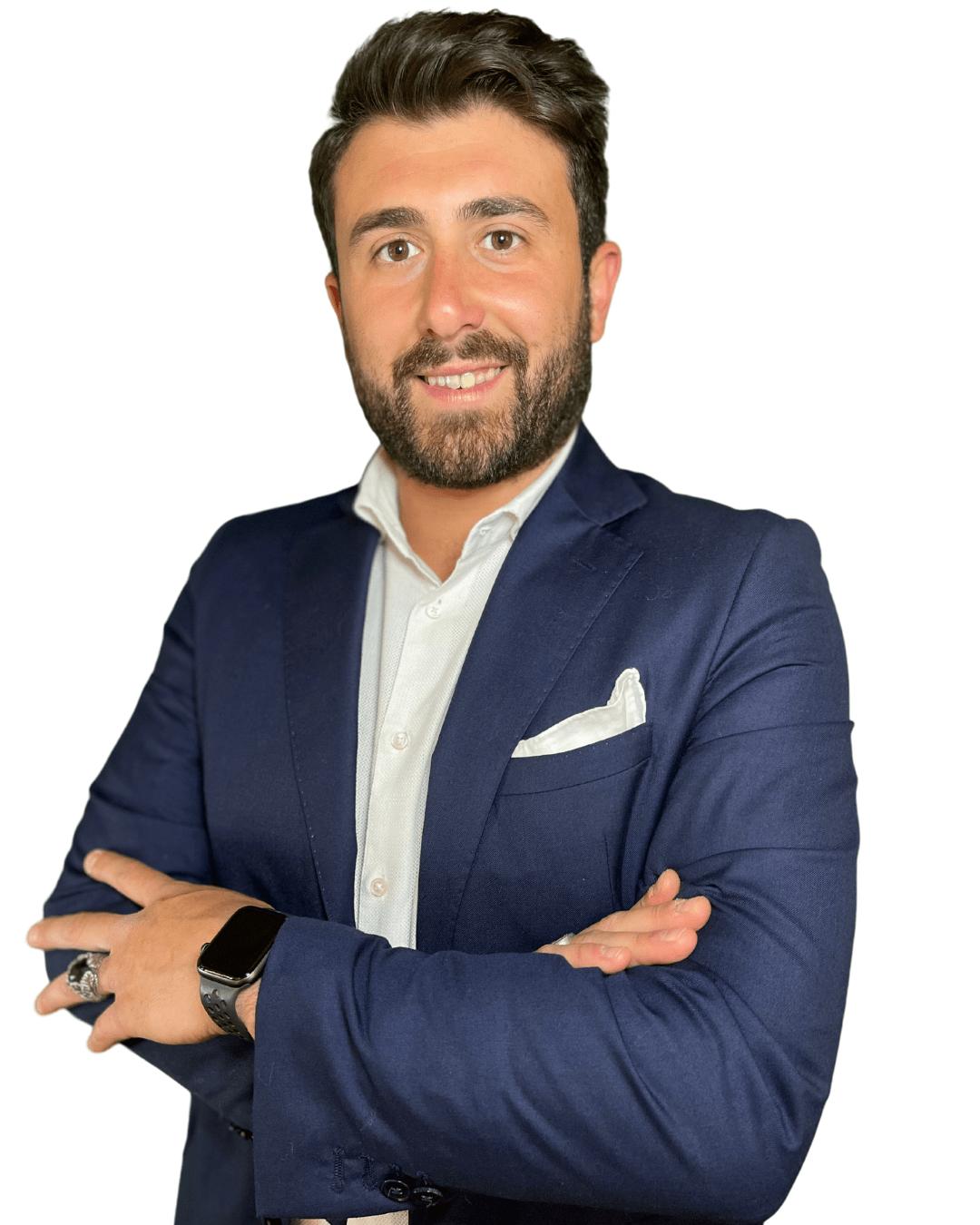 Filippo Anania