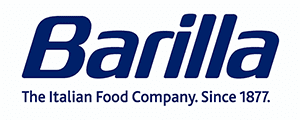 barilla-300x120