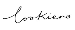 Lookiero logo