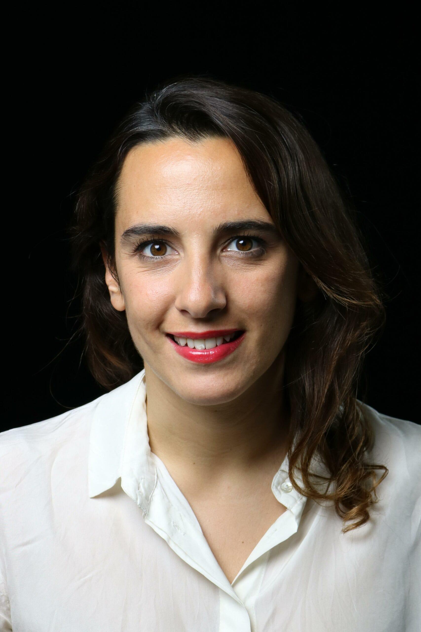 Gaia Costantino
