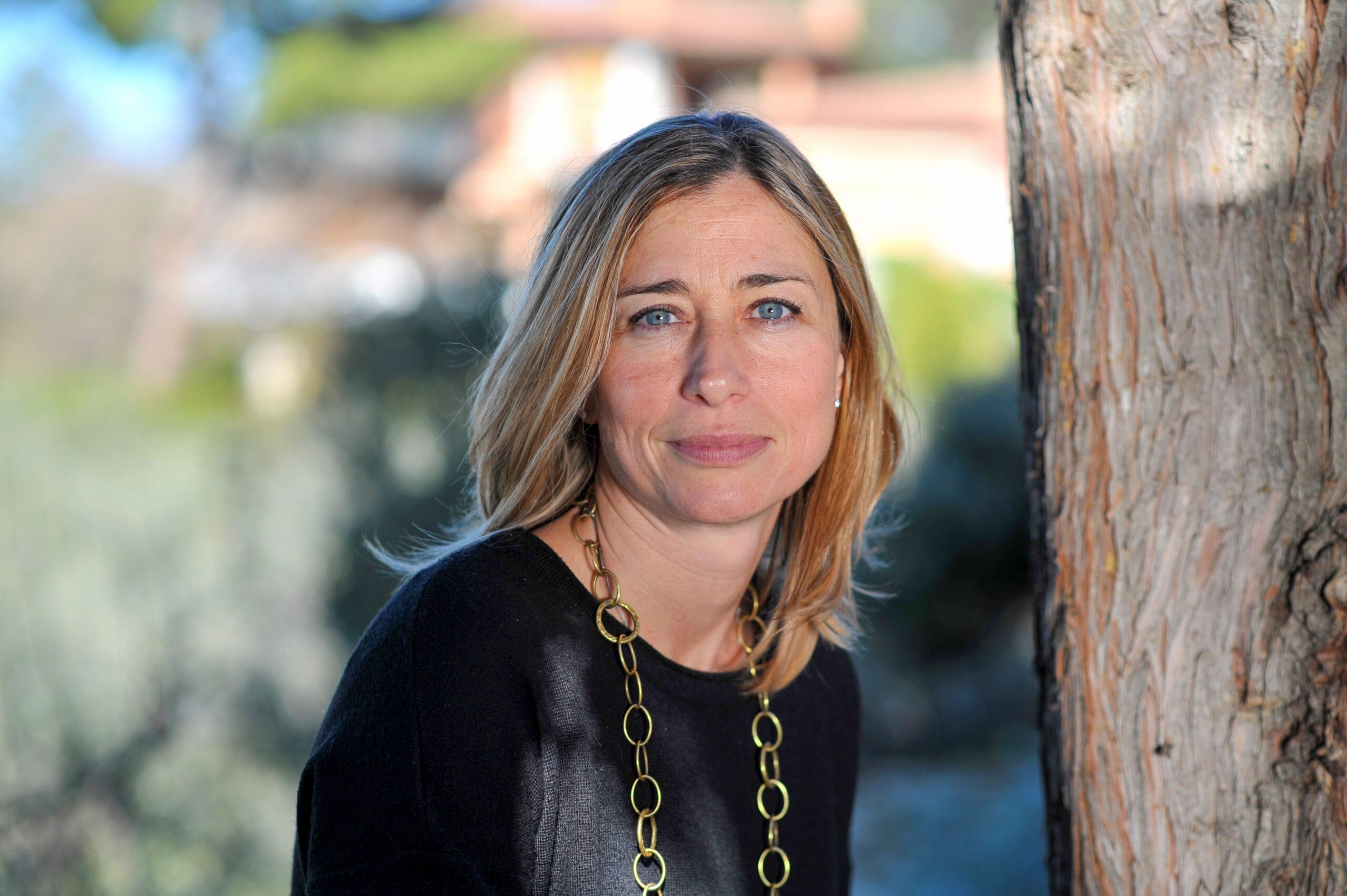 Susanna Finardi