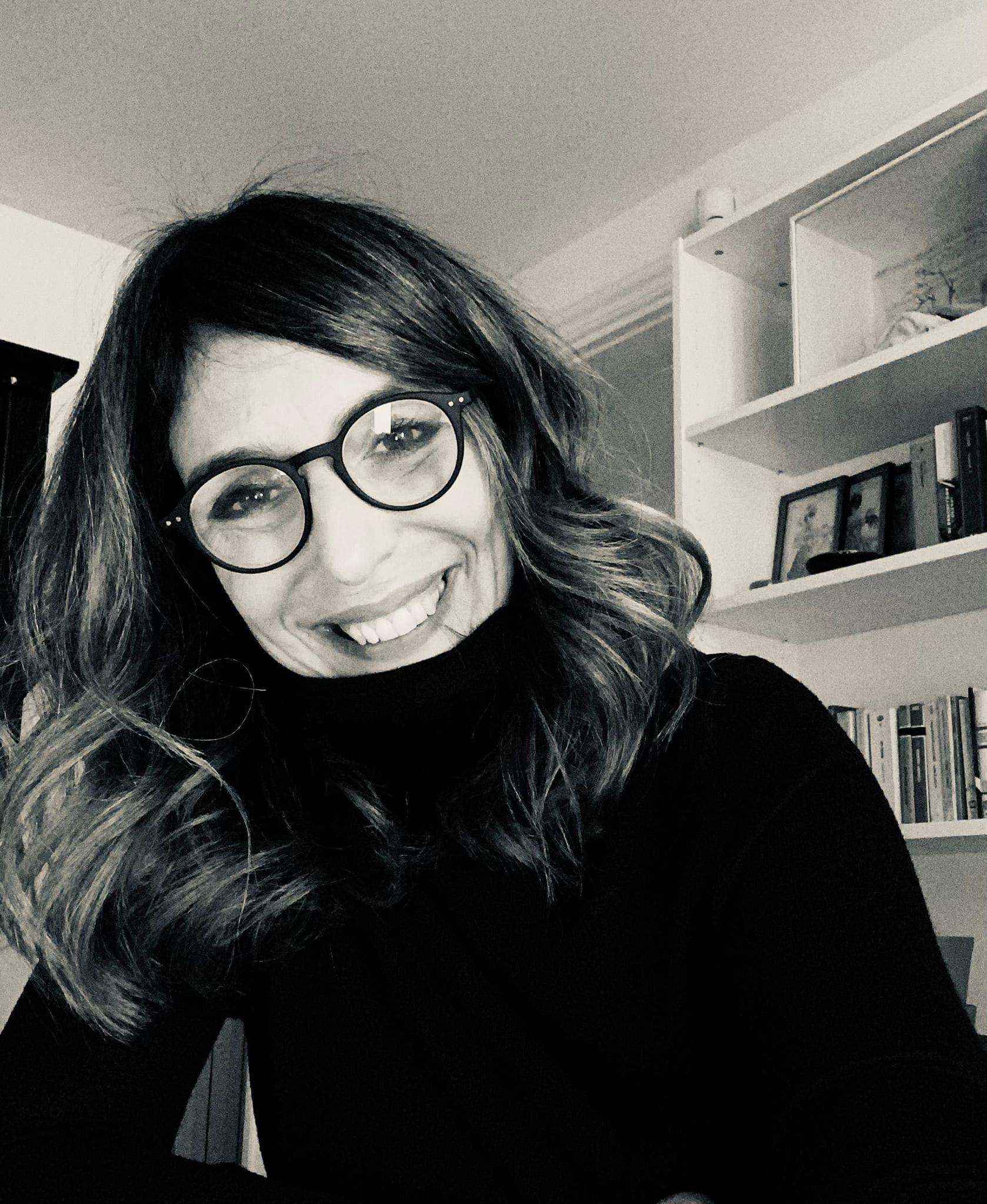 Francesca Fossi