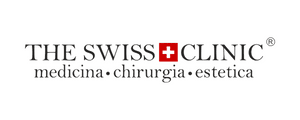 The Swiss Clinic