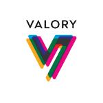Valory app logo