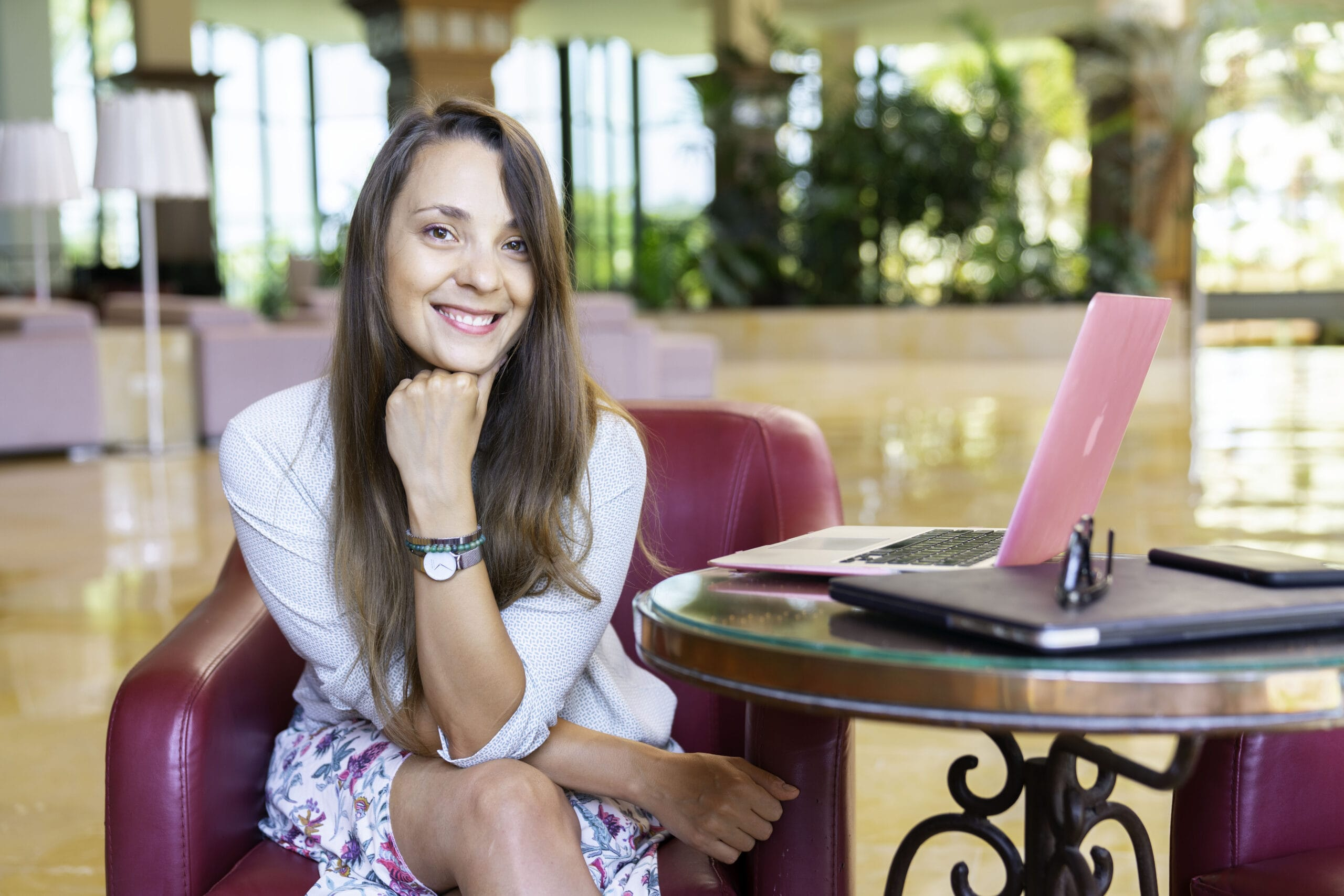 Cecilia Sardeo
