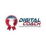 Digital Coach logo