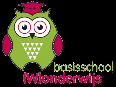 Wonderwijs_logo
