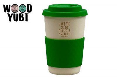koffiebeker 3 Latte Ze De Pleuris Krijgen3 Latte Ze De Pleuris Krijgen