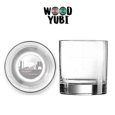 Whiskeyglas Rotterdam 5