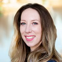 Stephanie-Beaufort-woonboot-jurist