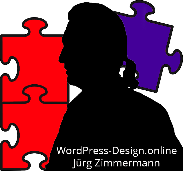 WordPress-design.online
