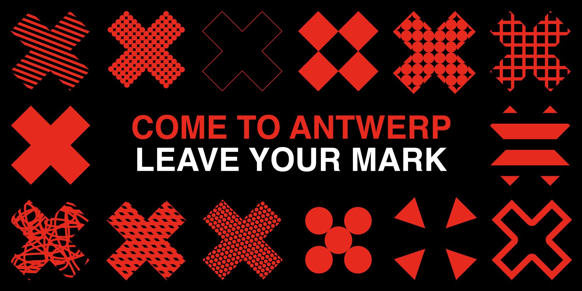 TEDxAntwerp