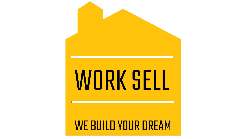 Experter inom bygg och renovering | Stockholm  | Work Sell AB