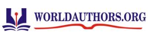 WORLDAUTHORS.ORG