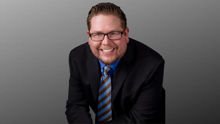 Interview: J.J. Hebert, #1 Bestselling Author & Owner of MindStir Media