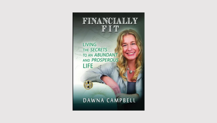 Living the Secrets to an Abundant and Prosperous Life