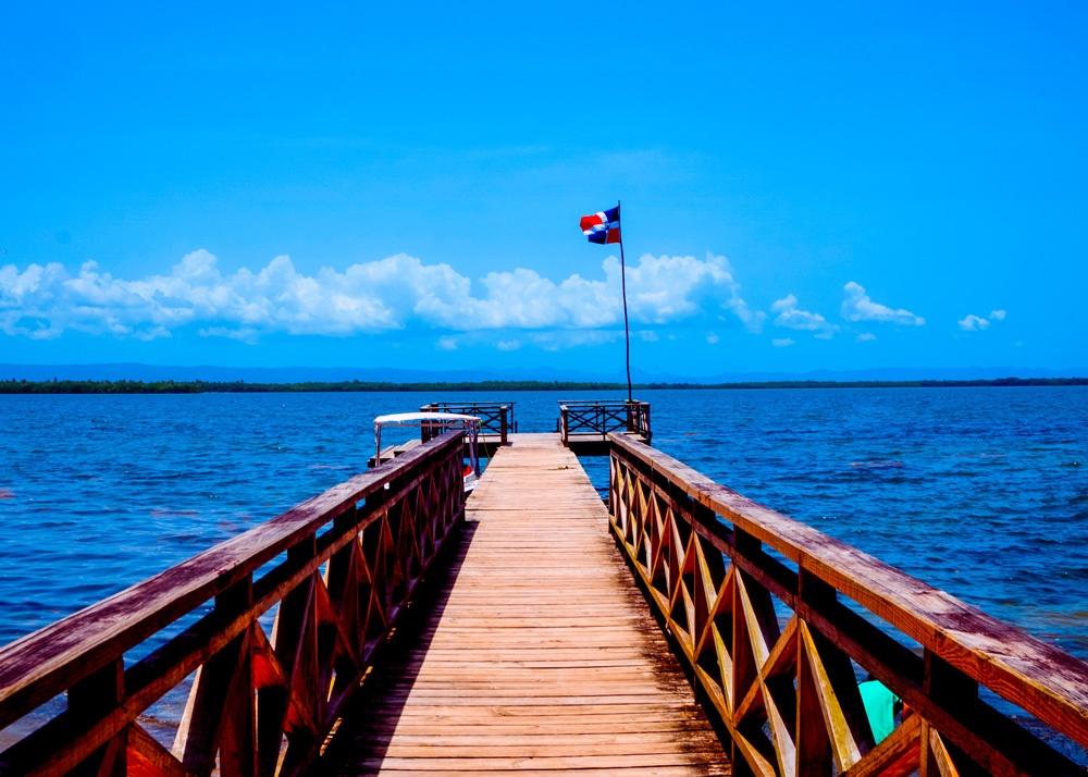 Travel Agency In Dominican Republic