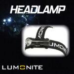 Bild Lumonite
