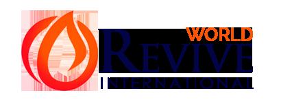 Revive World