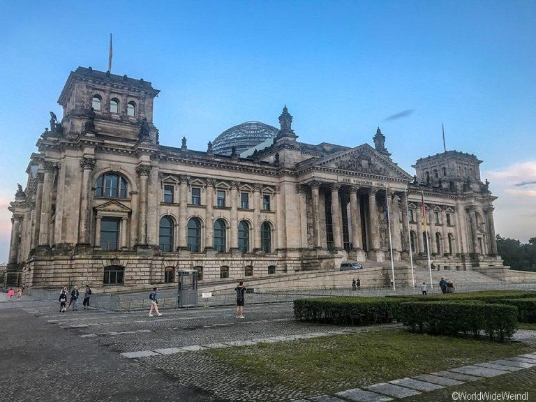 Berlin 101b_Reichstag